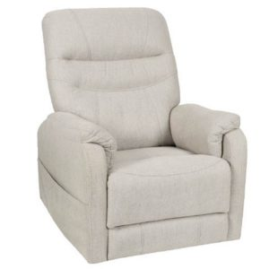 Lift Chair Alperton Merino