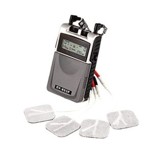Allcare Digital Tens Unit
