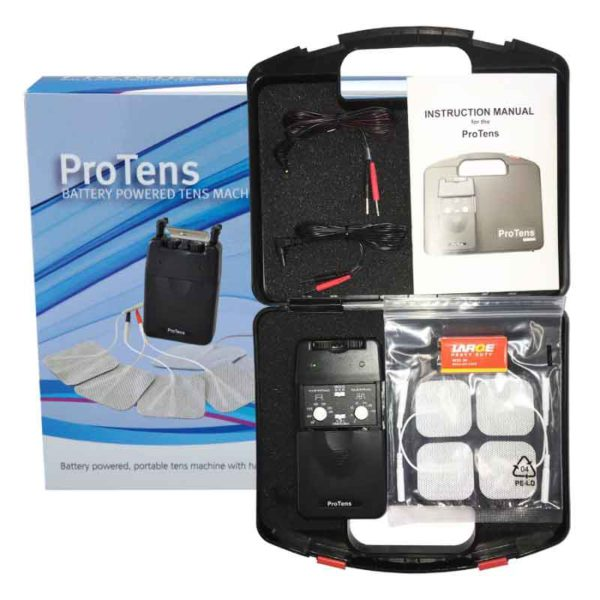 Allcare Protens Machine