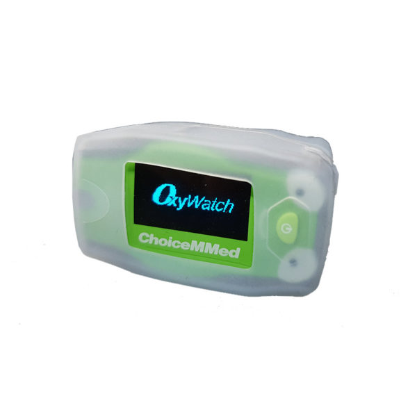 C53-Pulse-Oximeter-Child-Size-CHOMD300C53_Z_2