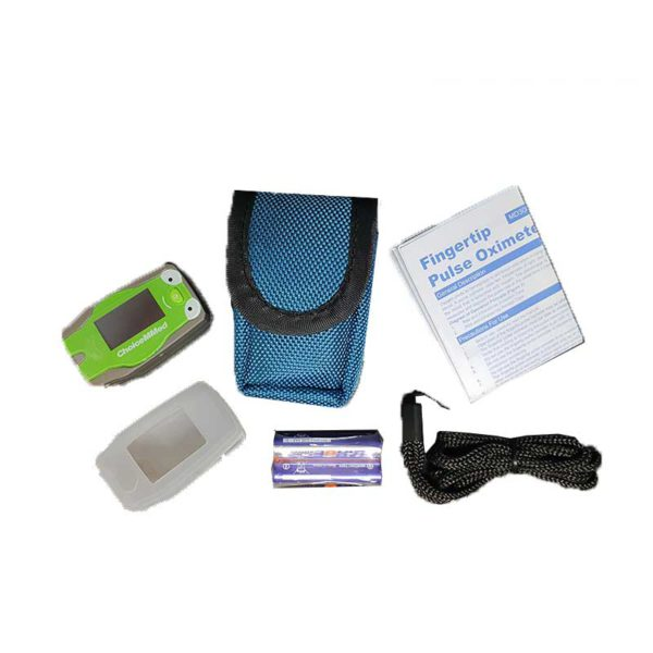 C53-Pulse-Oximeter-Child-Size-CHOMD300C53_Z_3