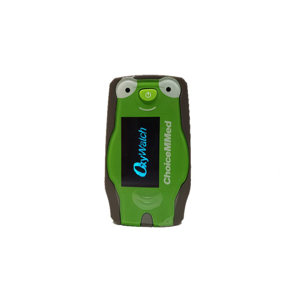 C53-Pulse-Oximeter-Child-Size-CHOMD300C53_Z_4