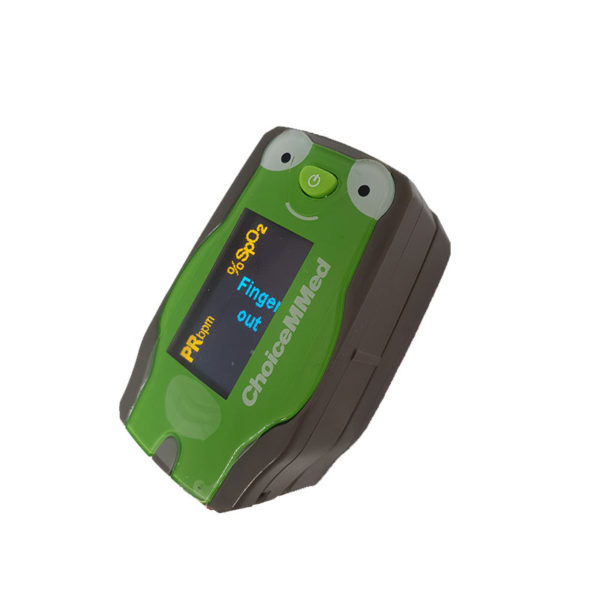 C53-Pulse-Oximeter-Child-Size-CHOMD300C53_Z_5