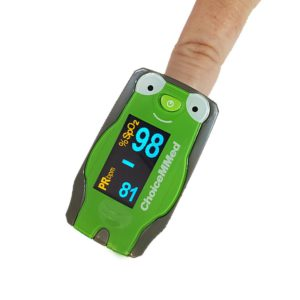 C53-Pulse-Oximeter-Child-Size-CHOMD300C53_Z_6