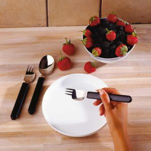 Combination Cutlery