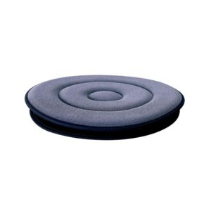 Easy Turn Swivel Cushion