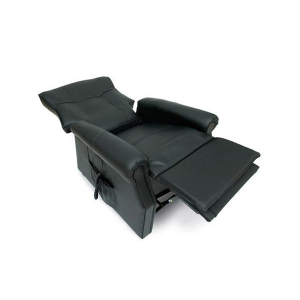 Lift Chair T3