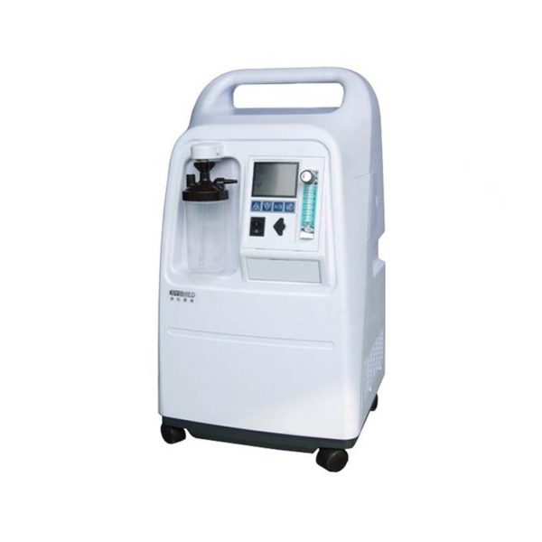 Oxygen Concentrator_1