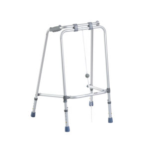 Days Ball Walker Walking Frame