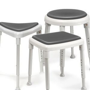 Etac Edge Shower Stool Seat Pad