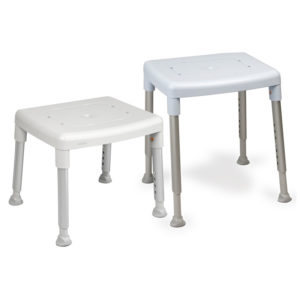 Etac Smart Shower Stool