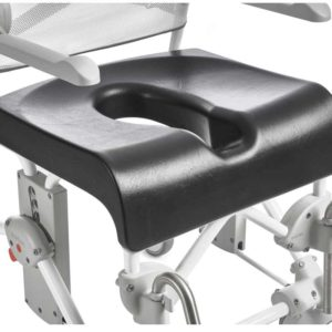 Etac Swift Mobile Comfort Seat