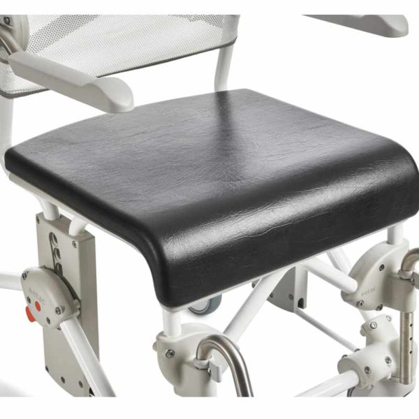 Etac Swift Mobile Seat Cover