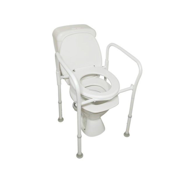 Folding-Over-Toilet-Aid-over-toilet