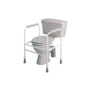Height-Adjustable-Toilet-Surround