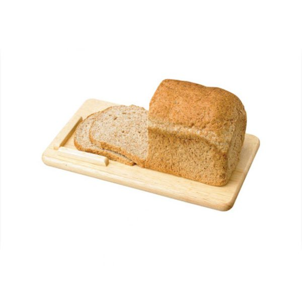 Homecraft Bread Board