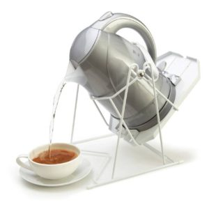 Homecraft-Cordless-Kettle-Tipper