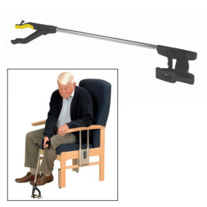Homecraft-Handi-Reacher