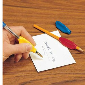 Homecraft-Pen-and-Pencil-grip