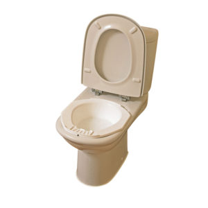 Homecraft Portable Bidet