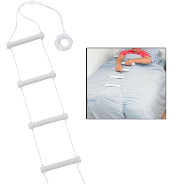 Homecraft-Rope-Ladder-Bed-Hoist