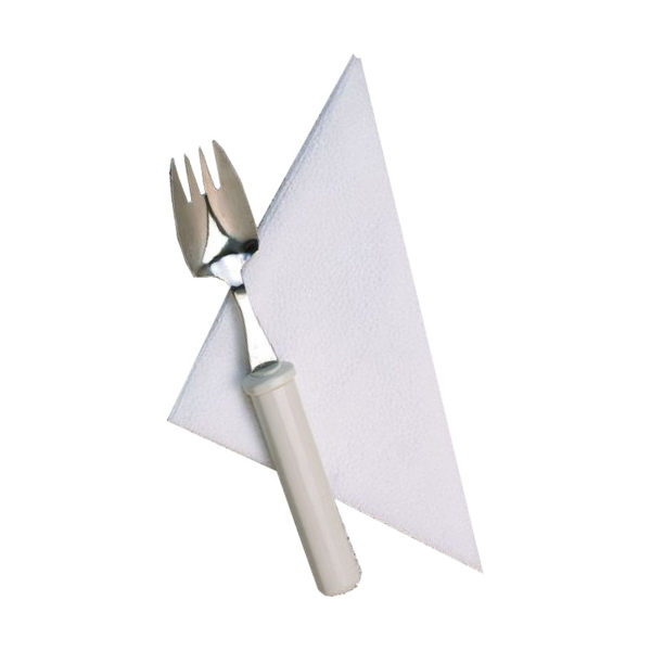 Homecraft-Splayed-Fork-with-Slim-Handle