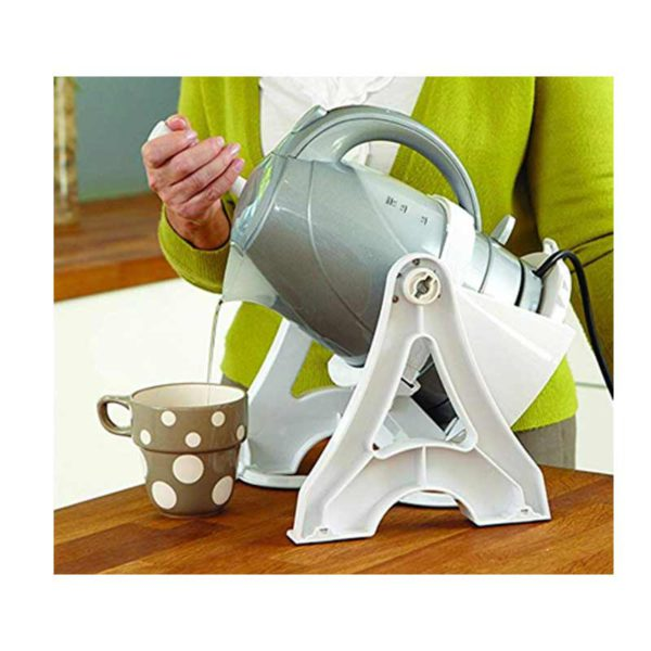 Homecraft-Universal-Kettle-Tipper-2
