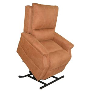 Lift Chair Hoxton Glove 1