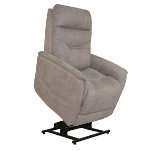 Lift Chair Ludlow Dove