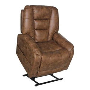 Lift Chair Mercer