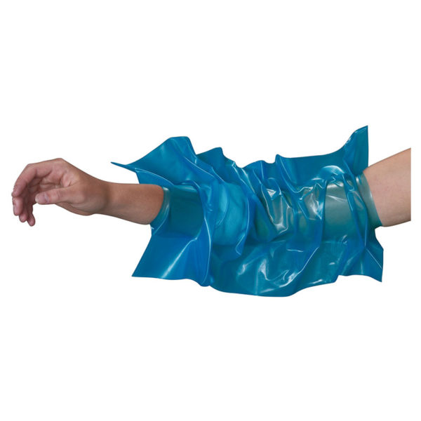 Sealtight Sport Cast and Bandage Protector