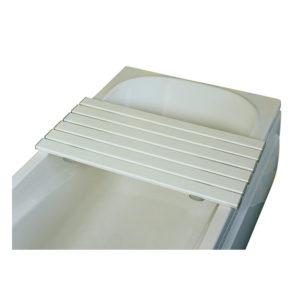 Savanah Shower Board