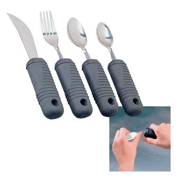 Sure-Grip-Bendable-Cutlery