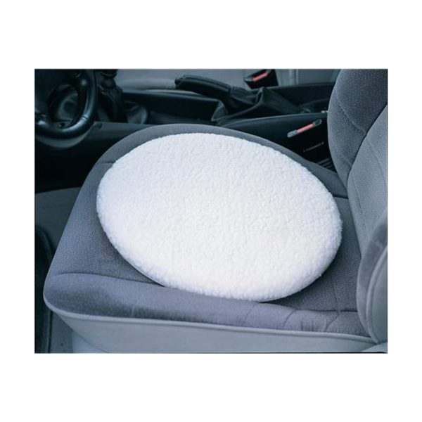Swivel Seat For Car
