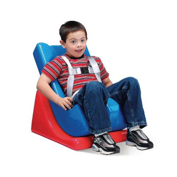 Tumble-Forms-2-Deluxe-Floor-Sitter