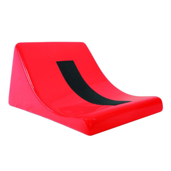 Tumble-Forms-2-Deluxe-Floor-Sitter-wedge-only