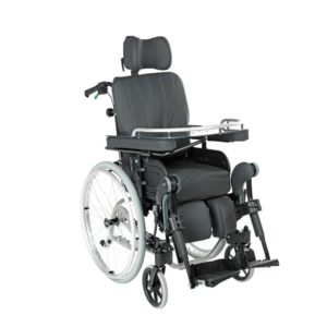 Invacare Wheelchair Azalea Minor