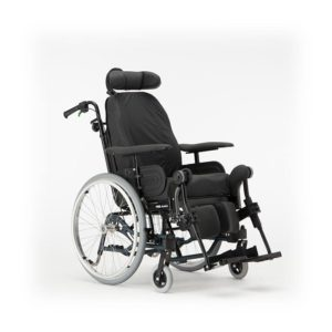 Invacare Wheelchair AZALEA