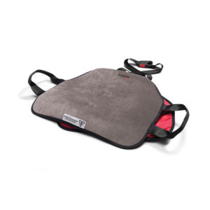 AutoSlide Car Seat Positioner