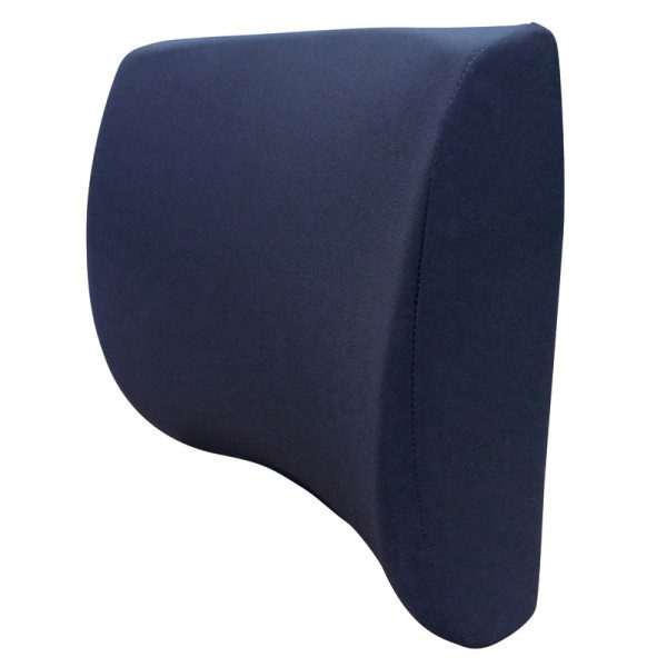Back Eze Mark II Back Support Pillow