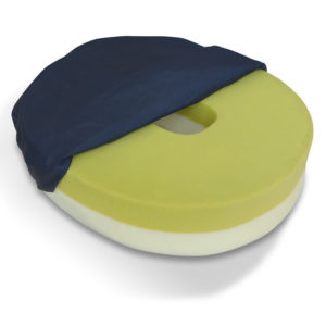 BetterLiving Pressure Care Ring Cushion Dual 3