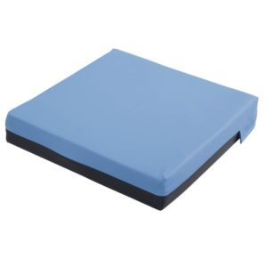 BetterLiving Memory Foam Pressure Care Cushion