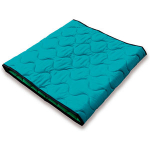 Immedia Patient Transfer Padded GlideCushion