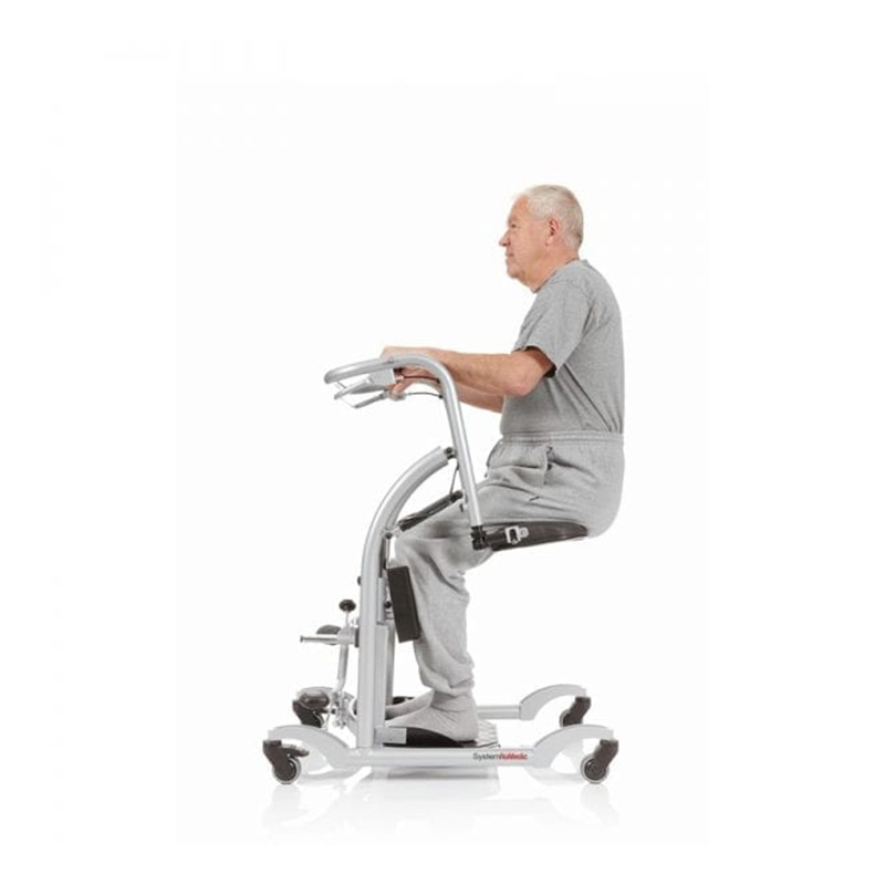 QuickMove Sit Stand Support