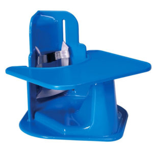 Tumble Forms 2 Universal Pediatric Corner Chair