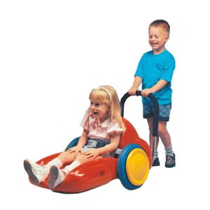 Tumble Forms 2 Ready Racer