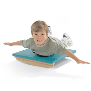Tumble Forms 2 Rocker Balance Board