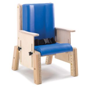 Brookfield Chair