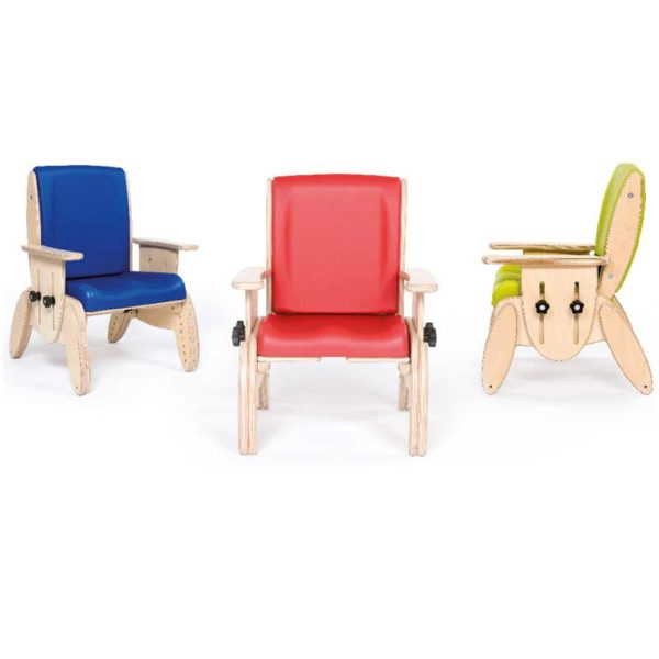 Juno Chair